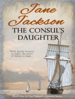 The Consul's Daughter