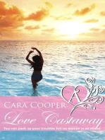 Love Castaway