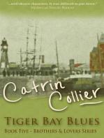 Tiger Bay Blues