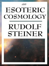 An Esoteric Cosmology