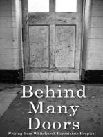 Behind Many Doors