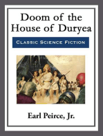 Doom of the House of Duryea