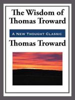 The Wisdom of Thomas Troward