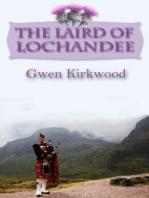 The Laird of Lochandee
