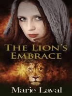 The Lion's Embrace