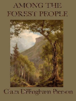 Among the Forest People