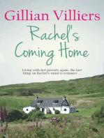Rachel's Coming Home