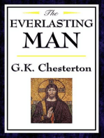 Everlasting Man