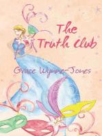 The Truth Club