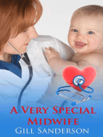 A Very Special Midwife