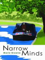 Narrow Minds