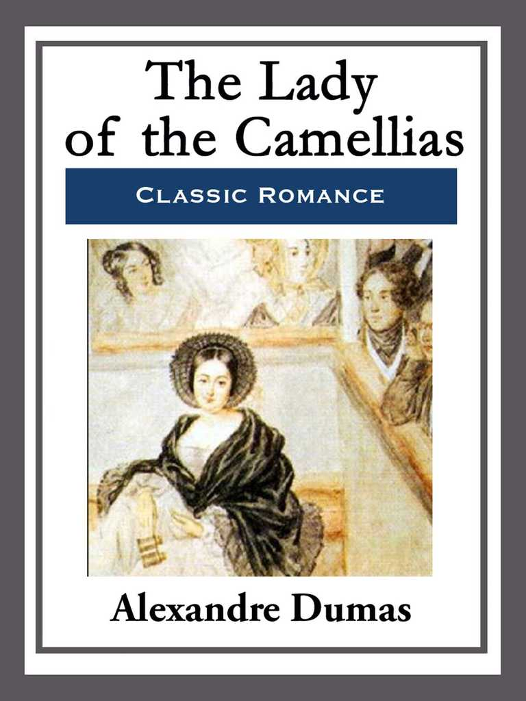 Novels of the Renaissance: a selection of sites