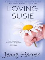 Loving Susie