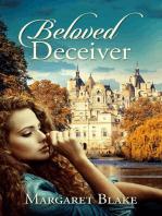Beloved Deceiver