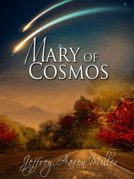 Mary of Cosmos