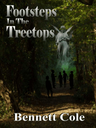Footsteps in Treetops