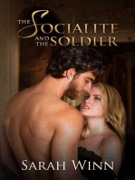 The Socialite and the Soldier