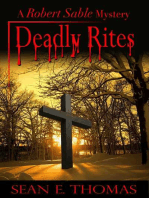 Deadly Rites