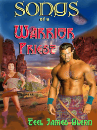 Songs of a Warrior Priest