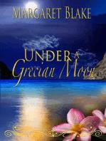 Under A Grecian Moon