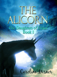The Alicorn