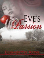 Eve's Passion