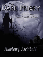 The Dark Priory