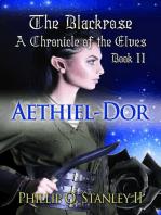 Aethiel-Dor