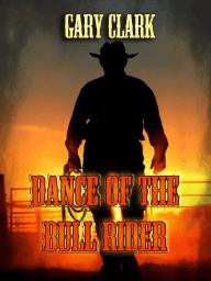Dance of the Bull Rider