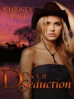 Den of Seduction