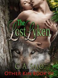 The Lost Lyken