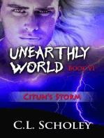 Citun's Storm