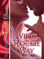 Will's Rockie Way