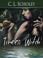 Timeless Witch