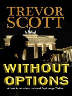 Without Options