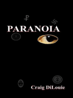 Paranoia (Start Publishing)