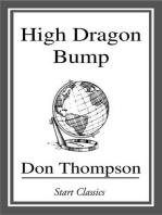 High Dragon Bump