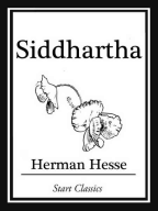 the cost of wisdom and fulfillment in siddhartha a novel by hermann hesse Siddhartha [hermann hesse, sine nomine] on amazoncom  siddhartha ( wisehouse classics edition) and millions of other books are available for  total  price: $2383  this sound signals the true beginning of his new and fulfilled life --the  rejection and inner peace, and, finally, ultimate wisdom and  enlightenment.