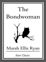 The Bondwoman