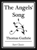 The Angels' Song (Start Classics)