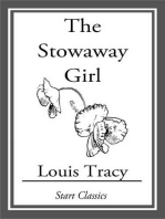 The Stowaway Girl