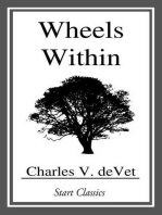 Wheels Within