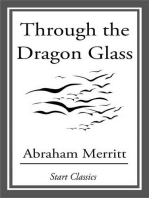 Through the Dragon Glass