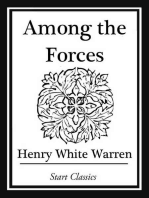 Among the Forces