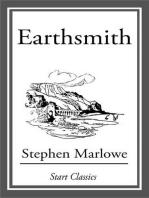 Earthsmith