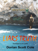 Liars Truth