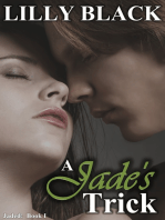 A Jade's Trick