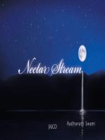 Nectar Stream