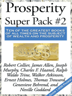 Prosperity Super Pack #2