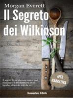 Il Segreto dei Wilkinson